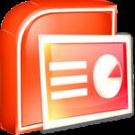 powerpoint_2007icon