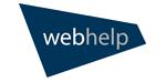 Webhelp România