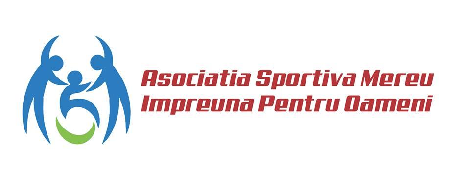 asoc_sportiva_impreuna_pentru_oameni