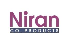 Niran România