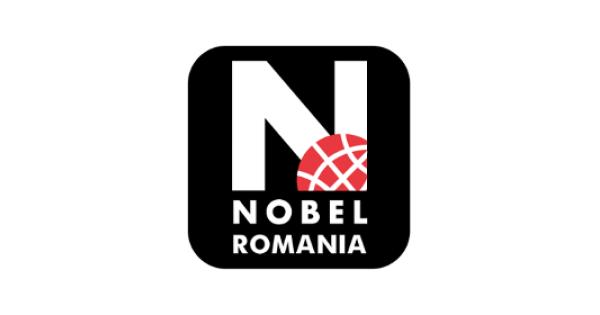 Nobel România