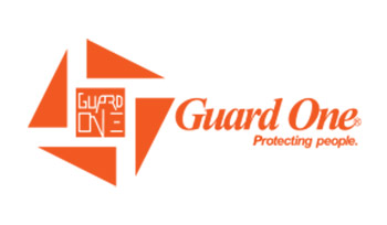 Guard One